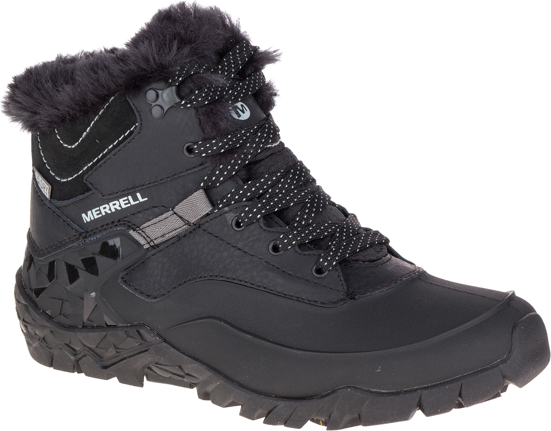 Merrell Aurora 6 Ice Waterproof 37216 EUR 38,5