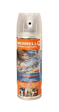 Merrell 200ml