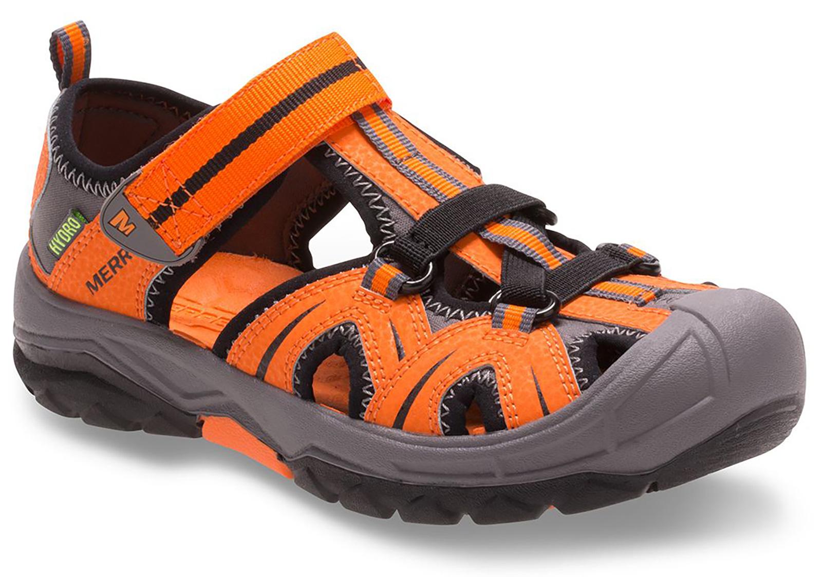 Merrell Hydro Hiker Sandal Kid 56930 EUR 33