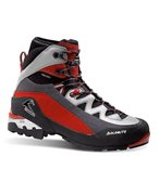 Dolomite Steinbock GTX® Red/Black
