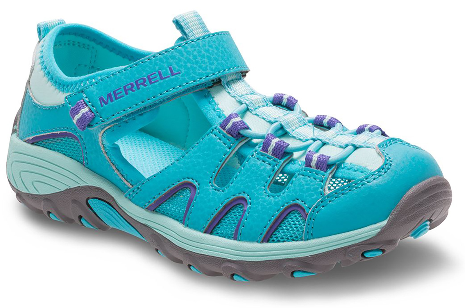 Merrell Hydro H2O Hiker Sandal Junior 56509 EUR 35