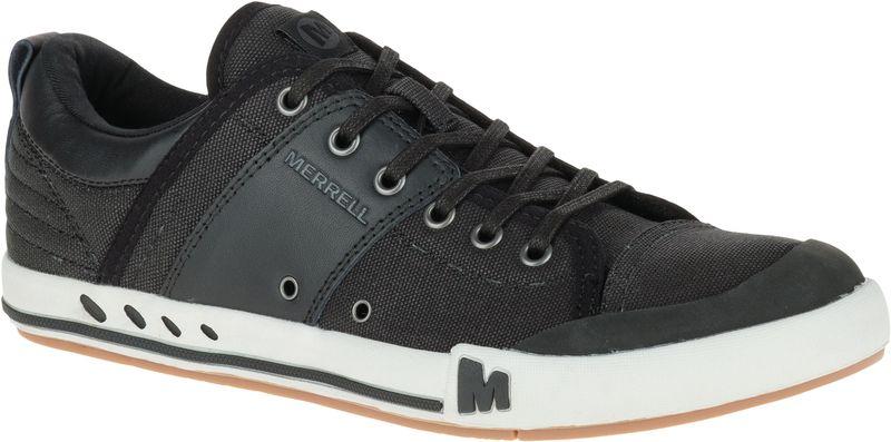 Merrell Rant Black J49633 EUR 46