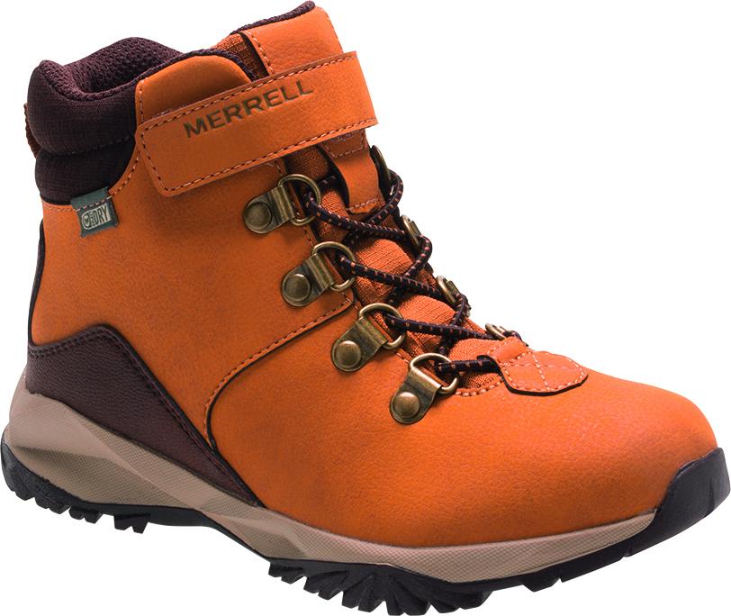 Merrell Alpine Casual Boot WTPF Junior 57095 EUR 36