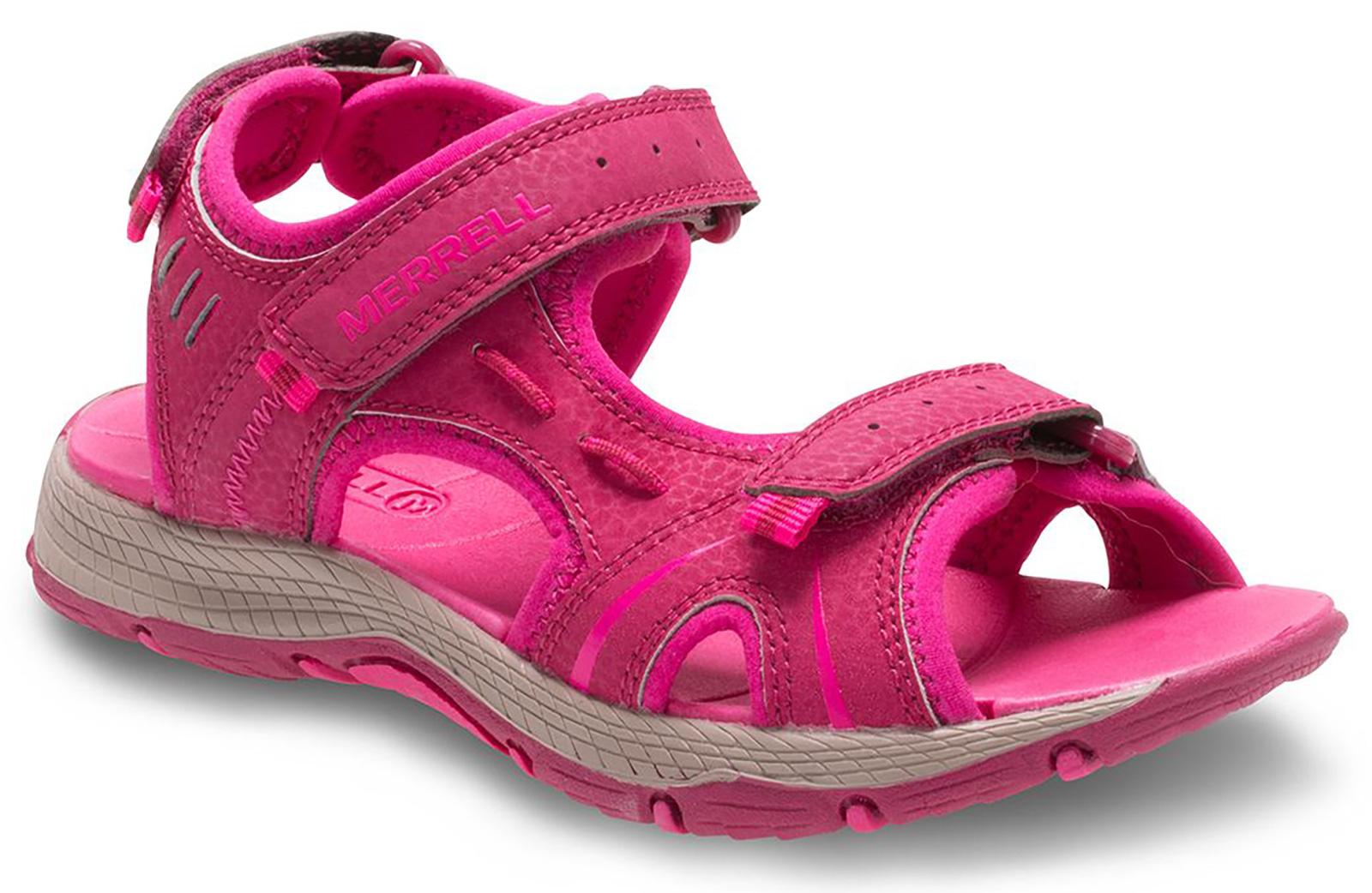 Merrell Panther Sandal Junior 56513 EUR 34