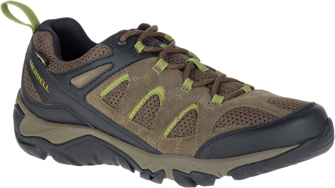 Merrell Outmost Vent GTX 09531 EUR 42