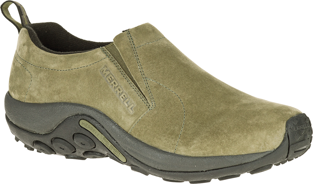Merrell Jungle Moc 71443 EUR 41,5