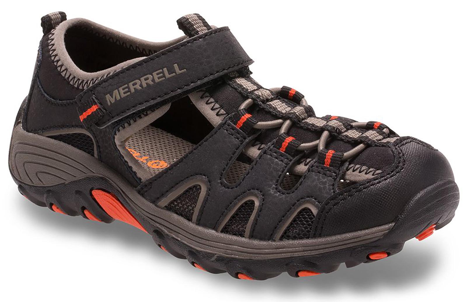 Merrell Hydro H2O Hiker Sandal Kid 56508 EUR 35