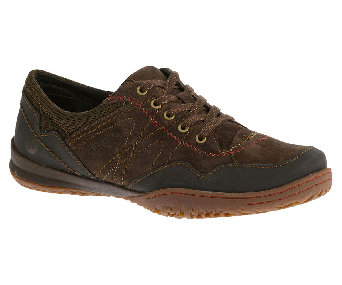 Merrell Albany Lace 42530 EUR 38,5