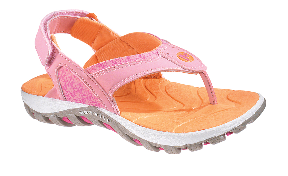 Merrell Waterpro Plunge Kids 85598 - juniorská EUR 35