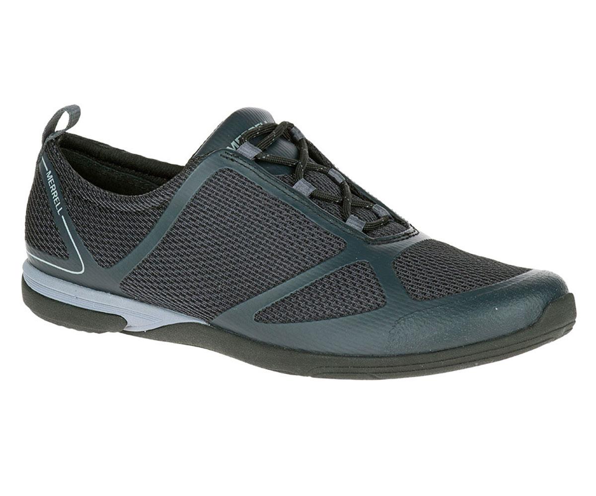 Merrell Ceylon Sport Lace 55078 EUR 38