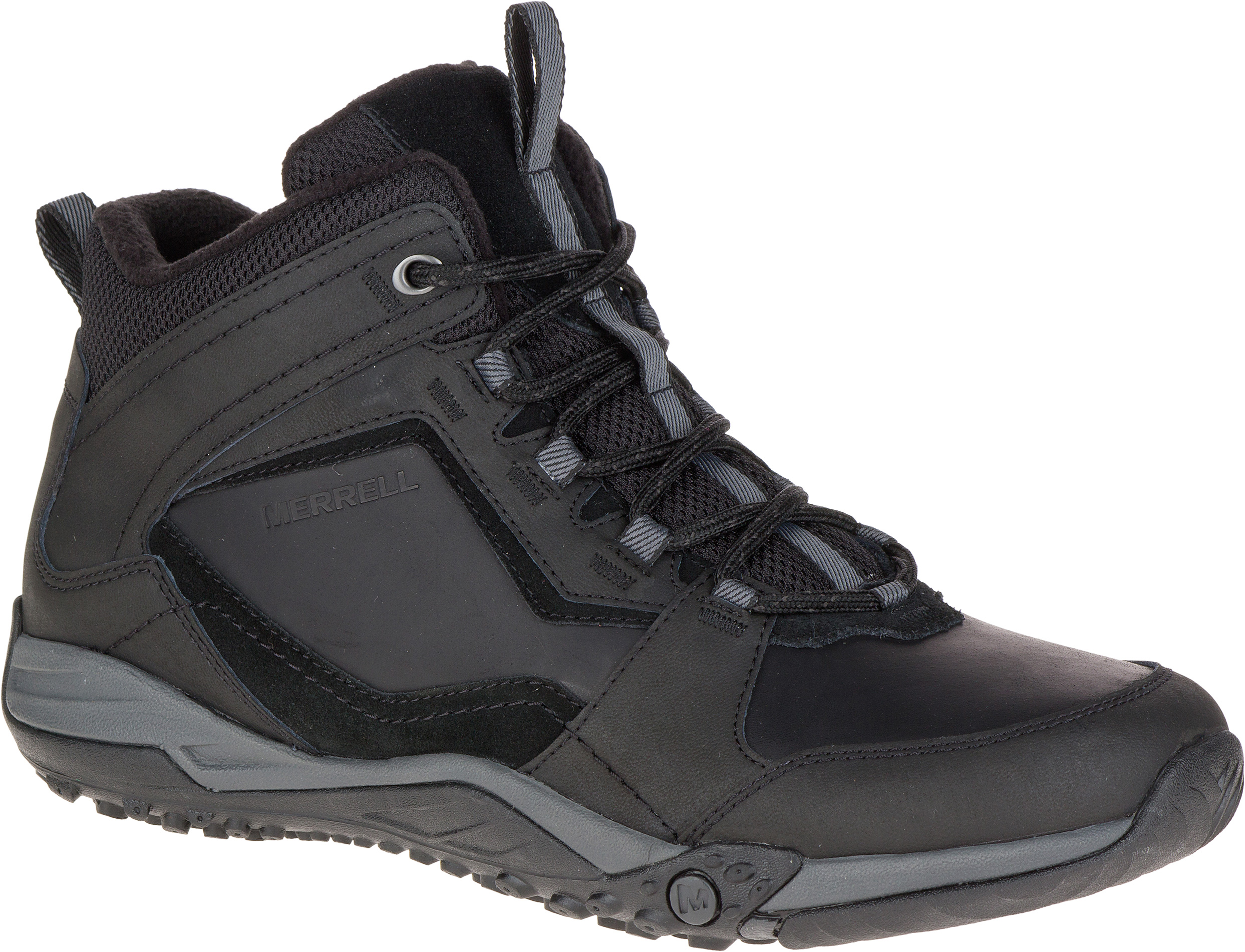 Merrell Helixer Scape Mid North 49577 EUR 43
