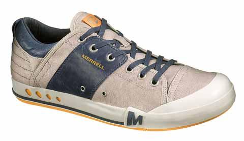 Merrell Rant 38909 EUR 44