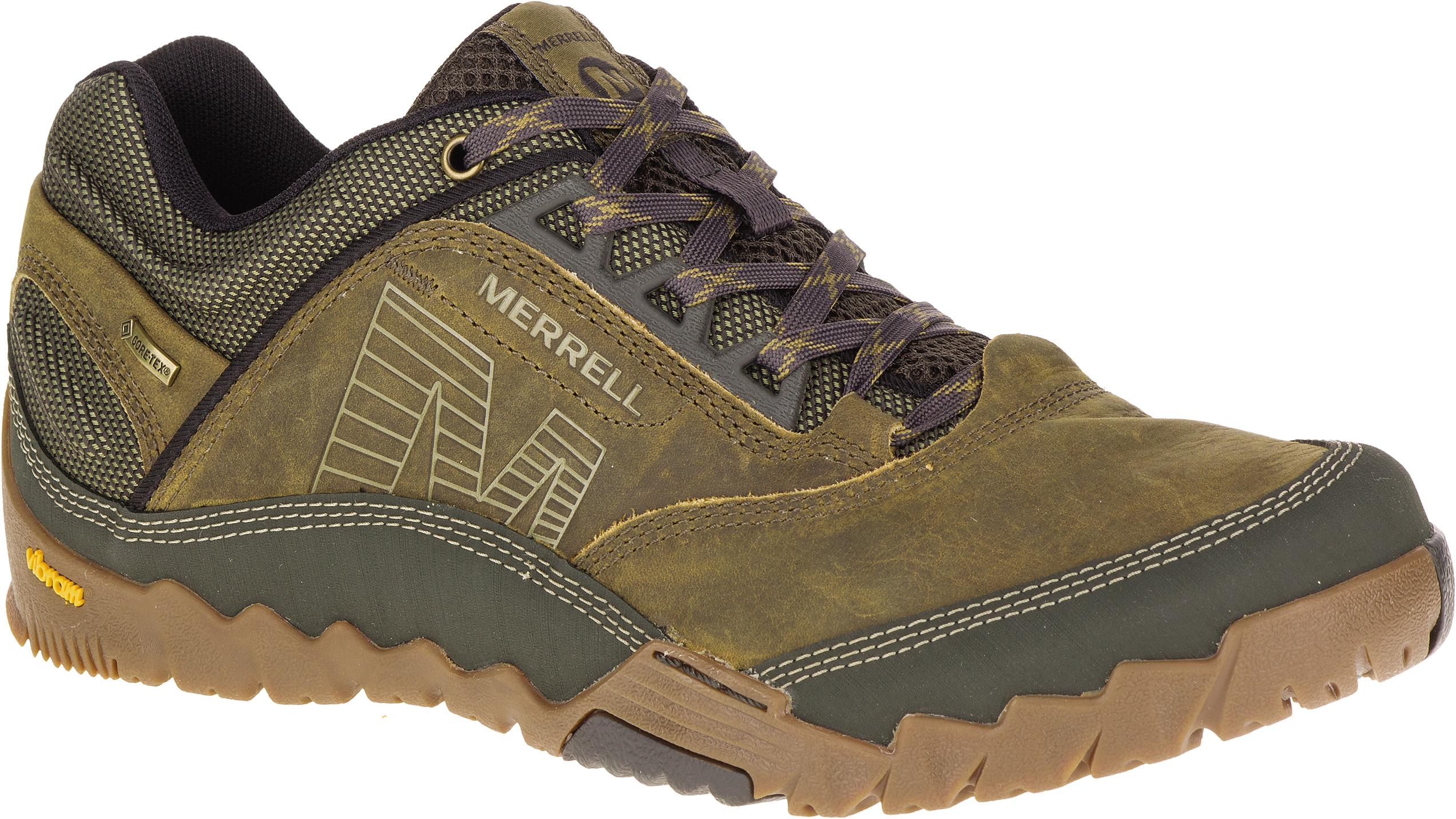 Merrell Annex GTX 36819 EUR 47