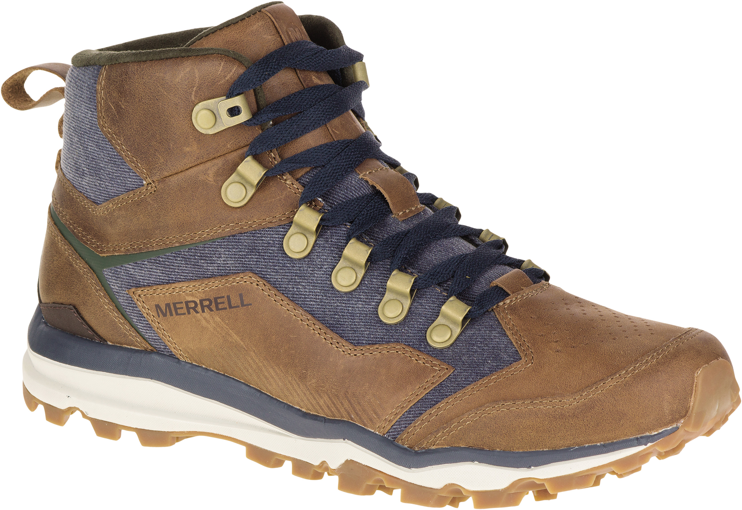 Merrell All Out Crusher Mid 49319 EUR 46,5