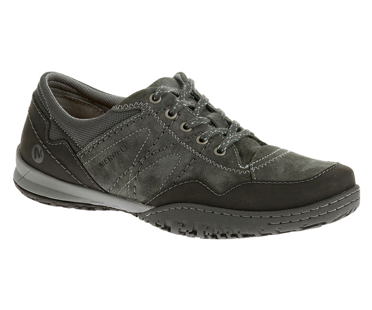 Merrell Albany Lace 42282 EUR 38