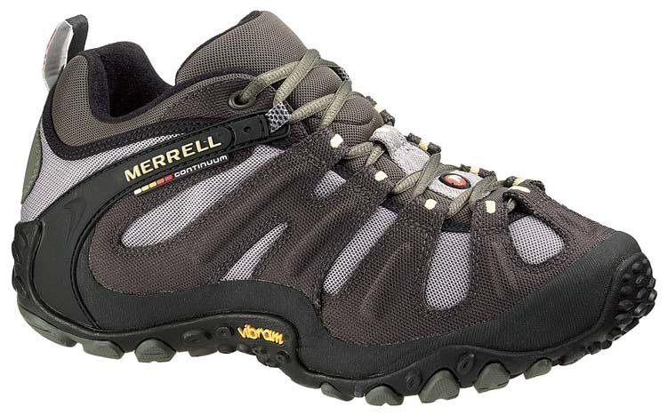 Merrell Chameleon Wrap Slam 86267 EUR 42
