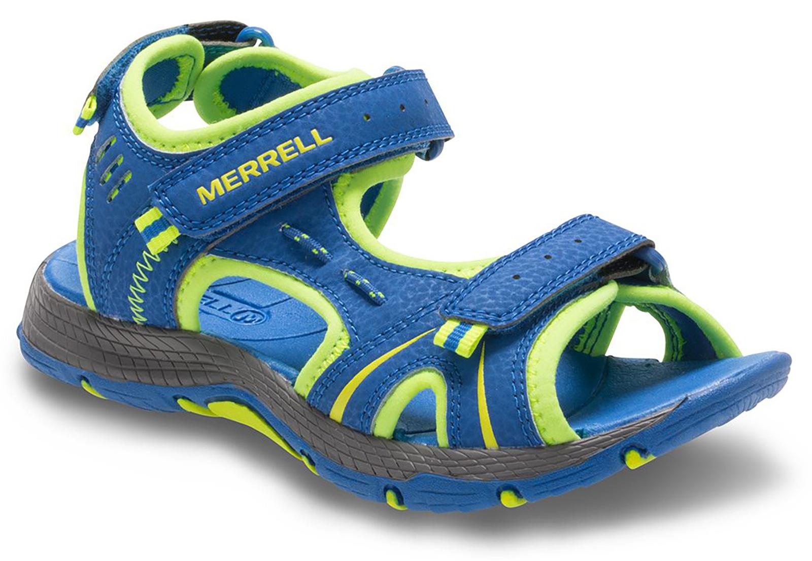 Merrell Panther Sandal Kid 56512 EUR 26