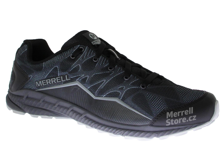 Merrell Mix Master Flare 35497 EUR 44