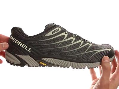 Merrell Bare Access 4 03925
