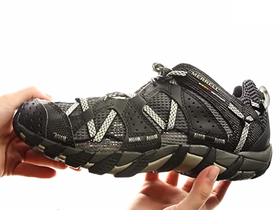 Merrell Waterpro Maipo 80053
