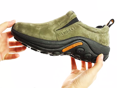 Merrell Jungle Moc 60787