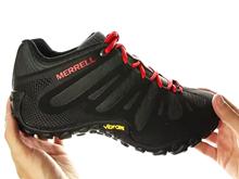 a826f19b097 Pánská obuv. Merrell ...