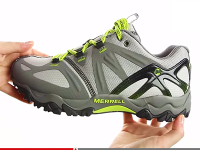 Merrell Grassbow Sport 24711