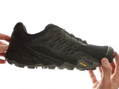 Merrell All Out Terra Light 35459