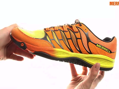 Merrell Allout Fuse 06313