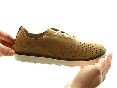 Merrell Around Town Lace Air 03694